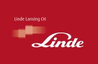 Вилочные погрузчики Linde