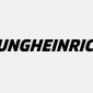 Jungheinrich