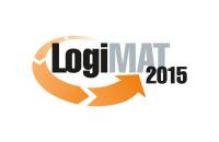 Фоторепортаж с LogiMAT 2015