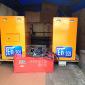 Новые российские АКБ от Лиотех и Ensol