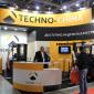 Techno-China (Техночайна): поставки складской техники из Китая