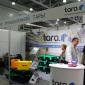 Tara (производство промышленной тары)