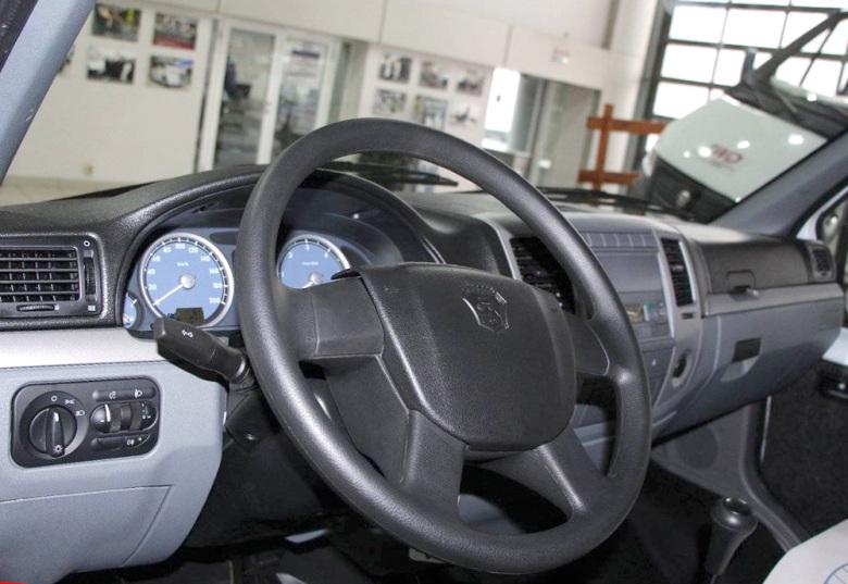 Рулевое колесо Газели 3302