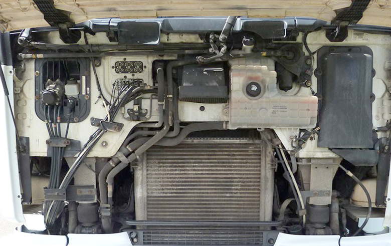 Двигатели Рено - каталог моделей и модификаций | Otoba.ru